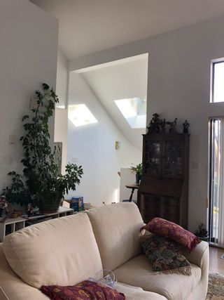 Photo 12: 6176 NORWEST BAY Road in Sechelt: Sechelt District House for sale (Sunshine Coast)  : MLS®# R2622847
