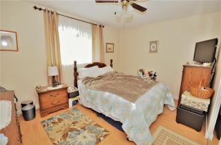 Photo 11: 303 CLAXTON Crescent in Prince George: Heritage House for sale (PG City West (Zone 71))  : MLS®# R2265341