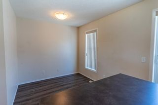 Photo 19: 119 Toscana Gardens NW in Calgary: Tuscany Row/Townhouse for sale : MLS®# A1121039