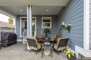 Photo 26: 220 Vermont Dr in : CR Willow Point House for sale (Campbell River)  : MLS®# 883889