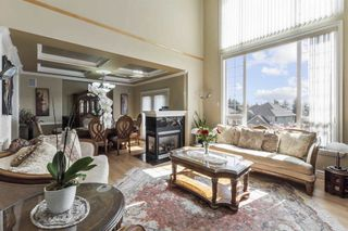 Photo 4: 2265 LECLAIR Drive in Coquitlam: Coquitlam East House for sale : MLS®# R2572094