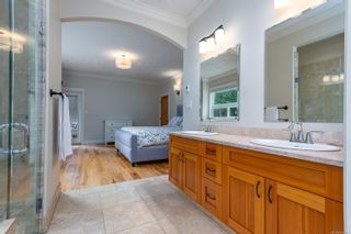 Photo 26: 2735 Tatton Rd in Courtenay: CV Courtenay North House for sale (Comox Valley)  : MLS®# 878153