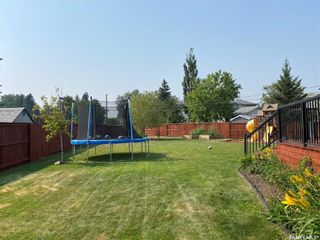 Photo 40: 425 Quessy Drive in Martensville: Residential for sale : MLS®# SK864596