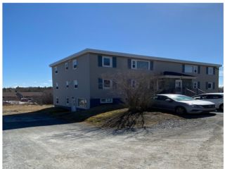 Photo 5: 301 to 311 Highway 2 in Enfield: 105-East Hants/Colchester West Multi-Family for sale (Halifax-Dartmouth)  : MLS®# 202105173