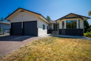 Photo 30: 32082 SCOTT Avenue in Mission: Mission BC House for sale : MLS®# R2604498