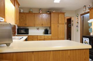 Photo 9: 143 Montreal Street W in Morris: House for sale : MLS®# 202121792