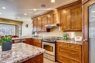 Photo 6: 31 Mapleglade Close SE in Calgary: Maple Ridge Detached for sale : MLS®# C4306139
