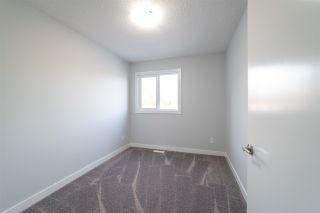 Photo 39: 15005 60 Street in Edmonton: Zone 02 House for sale : MLS®# E4238554
