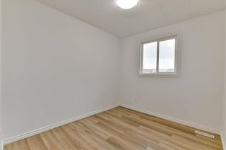 Photo 15: 153 Le Maire Rue in Winnipeg: St Norbert Residential for sale (1Q)  : MLS®# 202113605