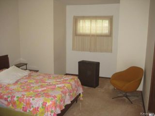 Photo 13: 161 Helmsdale Avenue in Winnipeg: East Kildonan Residential for sale (3C)  : MLS®# 1715945