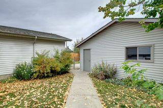 Photo 44: 394 Midridge Drive SE in Calgary: Midnapore Semi Detached for sale : MLS®# A1151575