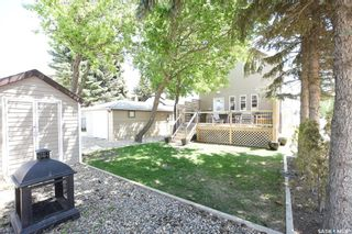 Photo 43: 201 Main Street in Vibank: Residential for sale : MLS®# SK846390