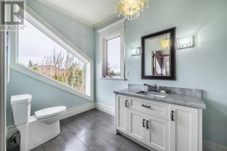 Photo 28: 293 Buckingham Drive in Paradise: House for sale : MLS®# 1237367