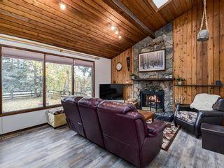 Photo 17: 43 Cochrane Lake Trail: Cochrane Lake Detached for sale : MLS®# A1061562