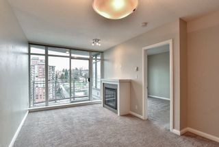 """Photo 8: 2007 888 CARNARVON Street in New Westminster: Downtown NW Condo for sale in """"Marinus at Plaza 88"""" : MLS®# R2333675"""