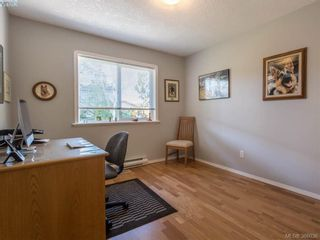 Photo 8: 4570 Viewmont Ave in VICTORIA: SW Royal Oak House for sale (Saanich West)  : MLS®# 775672