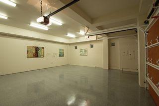 Photo 54: Residential for sale : 8 bedrooms : 1 SPINNAKER WAY in Coronado