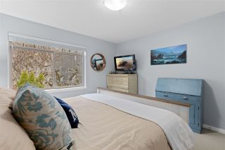 """Photo 15: 4 55 HAWTHORN Drive in Port Moody: Heritage Woods PM Townhouse for sale in """"Cobalt Sky"""" : MLS®# R2559588"""