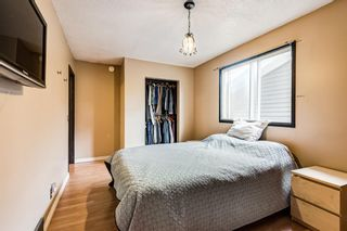 Photo 16: 1028 21 Avenue SE in Calgary: Ramsay Detached for sale : MLS®# A1151869