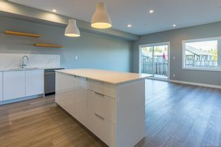 Photo 15: SL 25 623 Crown Isle Blvd in Courtenay: CV Crown Isle Row/Townhouse for sale (Comox Valley)  : MLS®# 874144