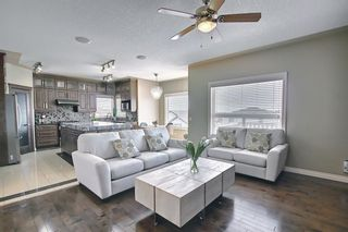 Photo 18: 12 Panamount Rise NW in Calgary: Panorama Hills Detached for sale : MLS®# A1077246