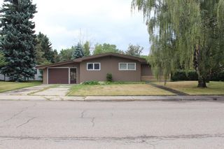 Photo 1: 5621 52 Street: Olds Detached for sale : MLS®# A1140338