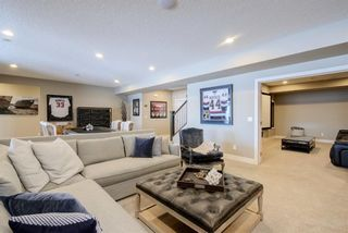 Photo 36: 106 Waters Edge Drive: Heritage Pointe Detached for sale : MLS®# A1059034