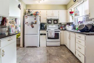 Photo 8: 46691 ARBUTUS Avenue in Chilliwack: Chilliwack E Young-Yale House for sale : MLS®# R2513849
