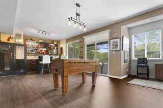 """Photo 24: 103 678 CITADEL Drive in Port Coquitlam: Citadel PQ Townhouse for sale in """"CITADEL POINTE"""" : MLS®# R2588728"""