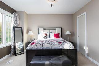 Photo 9: 381 Queen Street in Winnipeg: St James Residential for sale (5E)  : MLS®# 202025695
