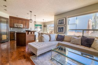 Photo 7: 132 TUSCANY MEADOWS Common NW in Calgary: Tuscany Detached for sale : MLS®# A1071139