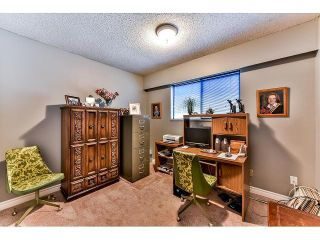 "Photo 13: 14526 85A Avenue in Surrey: Bear Creek Green Timbers House for sale in ""GREEN TIMBERS"" : MLS®# F1442666"