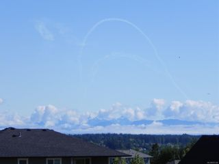 Photo 5: 3310 Eagleview Cres in : CV Courtenay City House for sale (Comox Valley)  : MLS®# 875105