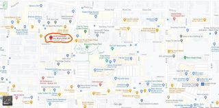 Photo 7: 403 22335 MCINTOSH AVENUE in Maple Ridge: West Central Condo for sale : MLS®# R2583216