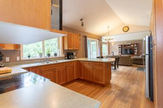 Photo 6: 4025 Winchester Rd in : Du West Duncan House for sale (Duncan)  : MLS®# 876847