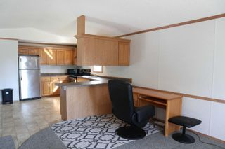 Photo 13: 3166 Hwy 622: Rural Leduc County House for sale : MLS®# E4263583