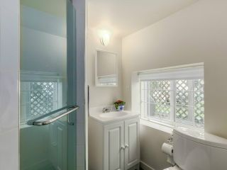Photo 17: 2806 MANITOBA ST in Vancouver: Mount Pleasant VW House for sale (Vancouver West)  : MLS®# V1119582