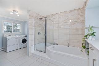 Photo 12: 4726 KILLARNEY Street in Vancouver: Collingwood VE House for sale (Vancouver East)  : MLS®# R2597122