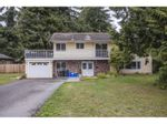 """Main Photo: 20109 40A Avenue in Langley: Brookswood Langley House for sale in """"Brookswood"""" : MLS®# R2619707"""