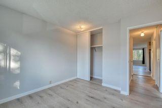 Photo 10: 3738 CEDARILLE Drive SW in Calgary: Cedarbrae Semi Detached for sale : MLS®# A1037615