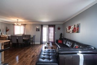 Photo 8: 6 WILSON Drive: Devon House for sale : MLS®# E4251063