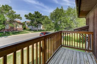 Photo 13: 181 Templemont Drive NE in Calgary: Temple Semi Detached for sale : MLS®# A1122354
