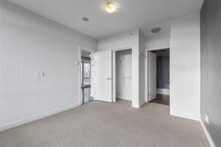 Photo 16: 1107 2955 ATLANTIC Avenue in Coquitlam: North Coquitlam Condo for sale : MLS®# R2526357