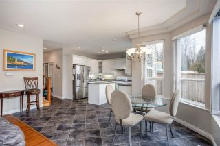 Photo 11: 1907 COLODIN Close in Port Coquitlam: Mary Hill House for sale : MLS®# R2542479