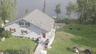 Photo 2: 407 OLDFORD ROAD in North West of Kenora: House for sale : MLS®# TB212636