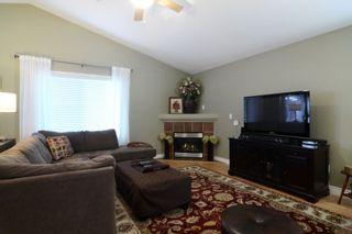 Photo 5: 23742 116 Avenue in Maple Ridge: Cottonwood MR House for sale : MLS®# R2108075