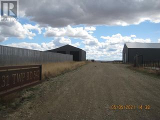 Photo 7: 54131 Township Road 542 in Rural Yellowhead County: Agriculture for sale : MLS®# A1074150