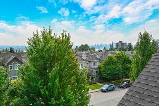 """Photo 23: 1119 ST. ANDREWS Avenue in North Vancouver: Central Lonsdale Townhouse for sale in """"St. Andrews Gardens"""" : MLS®# R2605968"""