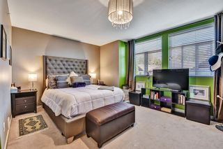 Photo 21: 29 2387 ARGUE STREET in Port Coquitlam: Citadel PQ House for sale : MLS®# R2581151
