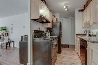 Photo 9: 203 1240 12 Avenue SW in Calgary: Beltline Apartment for sale : MLS®# A1037348